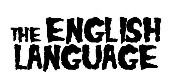 english language band punk portland pdx psych logo surf