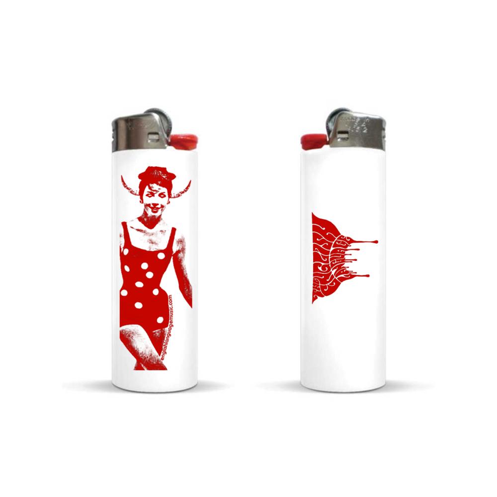 lighters2015satan